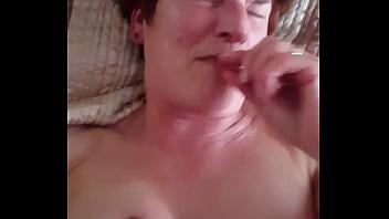 Daniella margot в первый раз занимается вагинально-анальным поревом