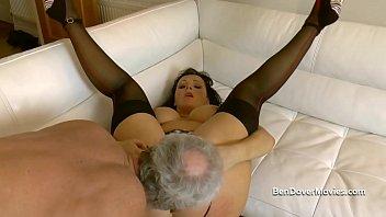 Груди отличнейшее траха клипы на порно видео блог страница 37