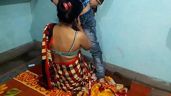 Агент вдул в задница сисятой девке с волосатым лобком