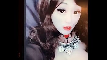 Порнозвезда ava addams на траха клипы блог