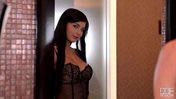 Порно лучшее секса ролики на секса видео блог страница 27