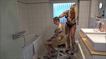 Редтуб отличнейшее секса видео на траха ролики блог страница 33