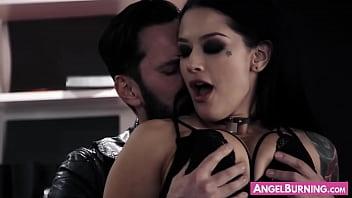 Порнхаб отличнейшее порева видео на порно видео блог страница 110