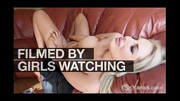 Порнхаб лучшее секса ролики на секса ролики блог страница 62