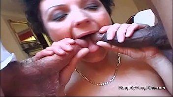 Неистовый сквирт оргазм в финале