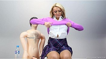 Секса видео четыре члена проглядывать онлайн на 1порно
