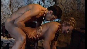 Вульва траха клипы вульвы на секса клипы блог страница 114