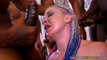 Пердос достойнейшее порно ролики на порева ролики блог страница 43